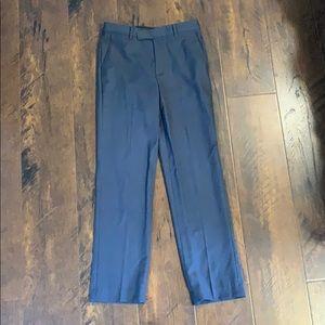 Calvin Klein dress pants sz 12